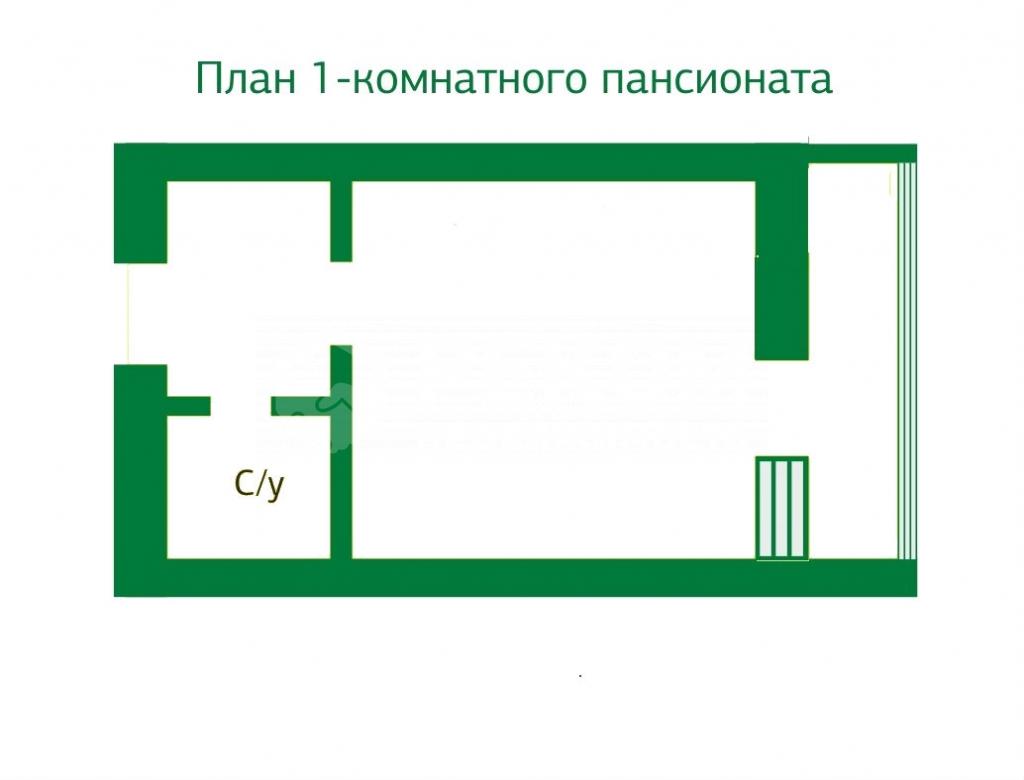 Image Sample